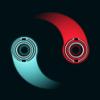 旋转光盘破解版(去广告) V1.0.3 安卓版