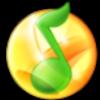 QQ音乐 V1.1.0 安卓版