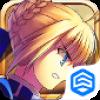 FATE魔都战争 V1.0 iOS版