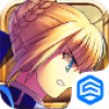 FATE魔都战争 V1.9.0 安卓版