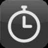 定时器 V3.0.1 安卓版