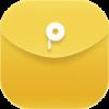 文件管理 V1.5 安卓版