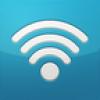 wifi破解 V2.0 安卓版
