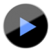 Mx Player V1.8.4 0126 安卓版
