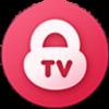 儿童应用锁 V1.0.4 安卓版
