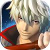 银魂:热血版叉叉助手辅助 V2.1.2 安卓版