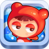 ���ݴ��Ҷ� V2.3 iOS��