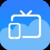 小白多屏互动 V1.1.0 安卓tv版