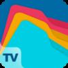 文件管理器 V1.0.0 安卓TV版
