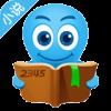 2345阅读王安卓版_2345阅读王手机APP客户端下载