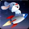 杰兔加速 V2.4.4.1238 安卓TV版