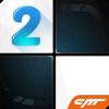 别踩白块儿2 IOS版_别踩白块儿2 iPad/iPhone版V1.0.0IOS版下载