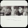 BIGBANG主题美化壁纸 V6.1 安卓版