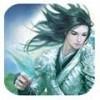 剑网3口袋版 V1.0 IOS版