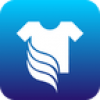 巧媳妇洗衣安卓版_巧媳妇洗衣手机APP客户端V1.1.0安卓版下载