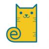 懒猫洗衣安卓版_懒猫洗衣手机APP客户端V1012.06安卓版下载
