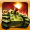 超级坦克大战 V1.1 安卓版