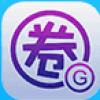 热血三国辅助圈圈助手 V1.0.0 安卓版