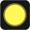 虚拟按键大师 V2.2.2 安卓版