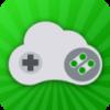 格来云游戏 V1.3.1 安卓tv版