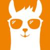 神马搜索 V1.1.3.082805 安卓版