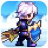 诸神战纪2:死神归来 V1.0 iOS版