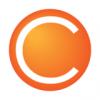 乐橙 一款手机智能硬件软件