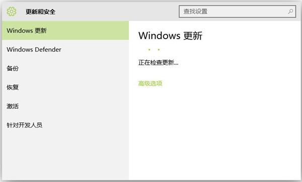 Show or Hide Updates Troubleshooter(微软win10更新隐藏工具)电脑版