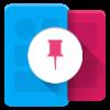 钉任务 V1.0.7 安卓版