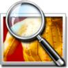 经络穴位图解 V4.1 安卓版