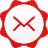 SolMail V2.3.6 安卓版