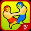 搞基摔跤 V1.0.1 安卓tv版