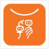 卓易市场 V10.7.15 安卓版