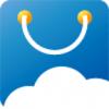 云逗市场 V1.32 安卓版