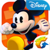 迪士尼Go V1.0 IOS版