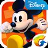 迪士尼Go V1.1.0 破解版