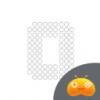极限按键 V1.0 安卓tv版