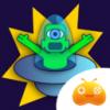 守护家园 V1.1 安卓tv版