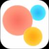 球球大作战修改器 V3.2.0 安卓版