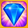 宝石迷阵V1.0.104 安卓版(带数据包)