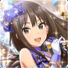 偶像大师:灰姑娘女孩星光舞台 V1.0.0 IOS版