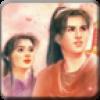 仙剑奇侠传 V4.0.10 安卓TV版