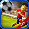 欧洲杯足球2012 V1.8.5 安卓TV版