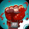 百变拳击安卓版_百变拳击V1.0.2安卓版下载