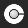 藏趣 V1.4.0 安卓版