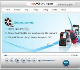 Plato Media Player V13.03.01 免费版