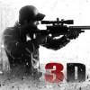 狙击行动3D:代号猎鹰V1.0.0 安卓版