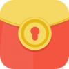 钱鹿锁屏 V2.0.2 安卓版