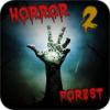 暗死恐怖的森林2破解版(无限钞票)破解版