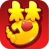 梦幻西游 V1.58.0 PC版